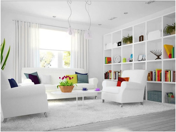Hot Interiors Trends for 2016: Tips from the Pros