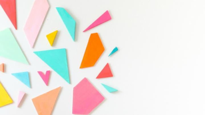 Headboard colors