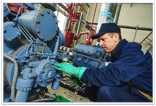 Generator Repair Solutions