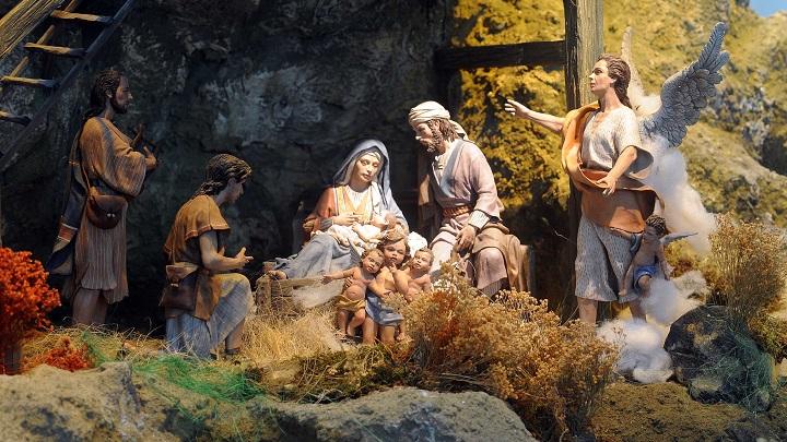 christmas-nativity-scene