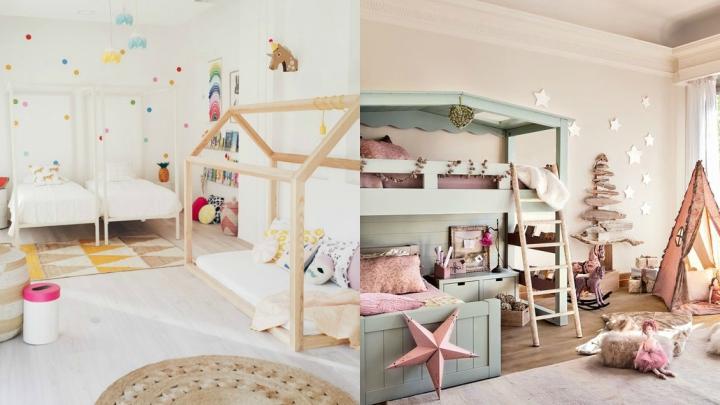 bedrooms-for-siblings