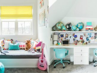 bedrooms-for-siblings