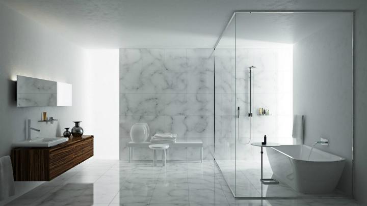 decorating-the-bathroom
