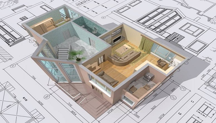 5 Reasons to Work with an Architect to Design Your Dream Home