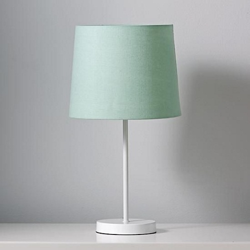 Why You Need To Buy Special Shades for Your Lamps