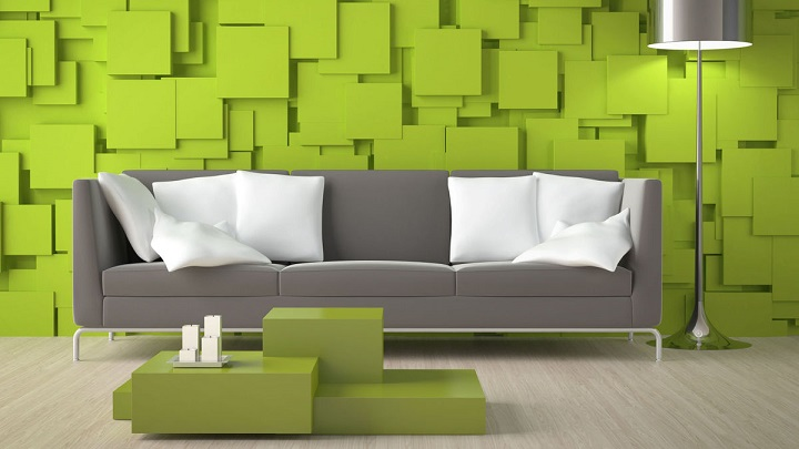 Decorate-with-Greenery