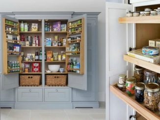 organizing-kitchen-cabinets