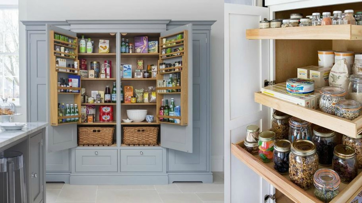 organizing-kitchen-cabinets