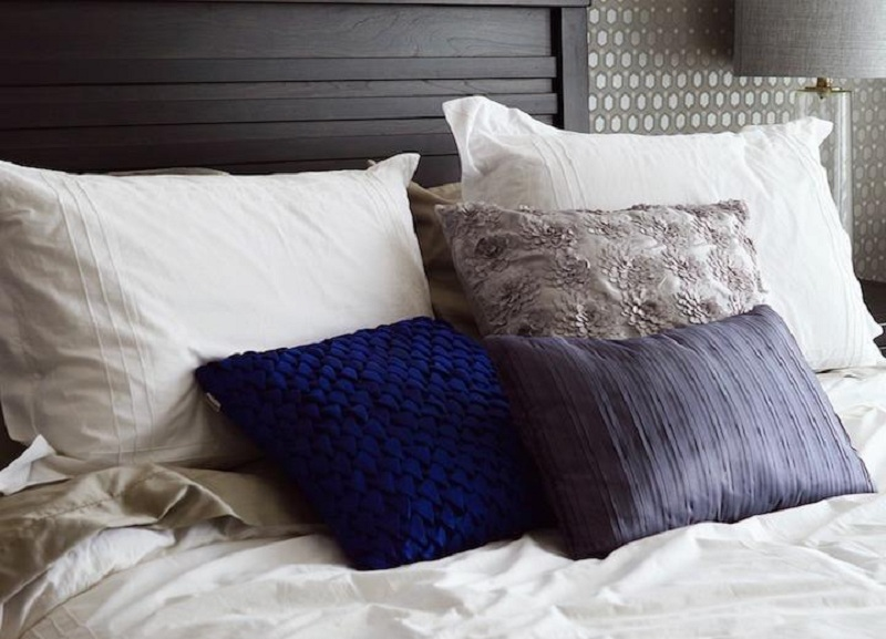 10 Tips For Repairing Your Bedroom In Small Budget