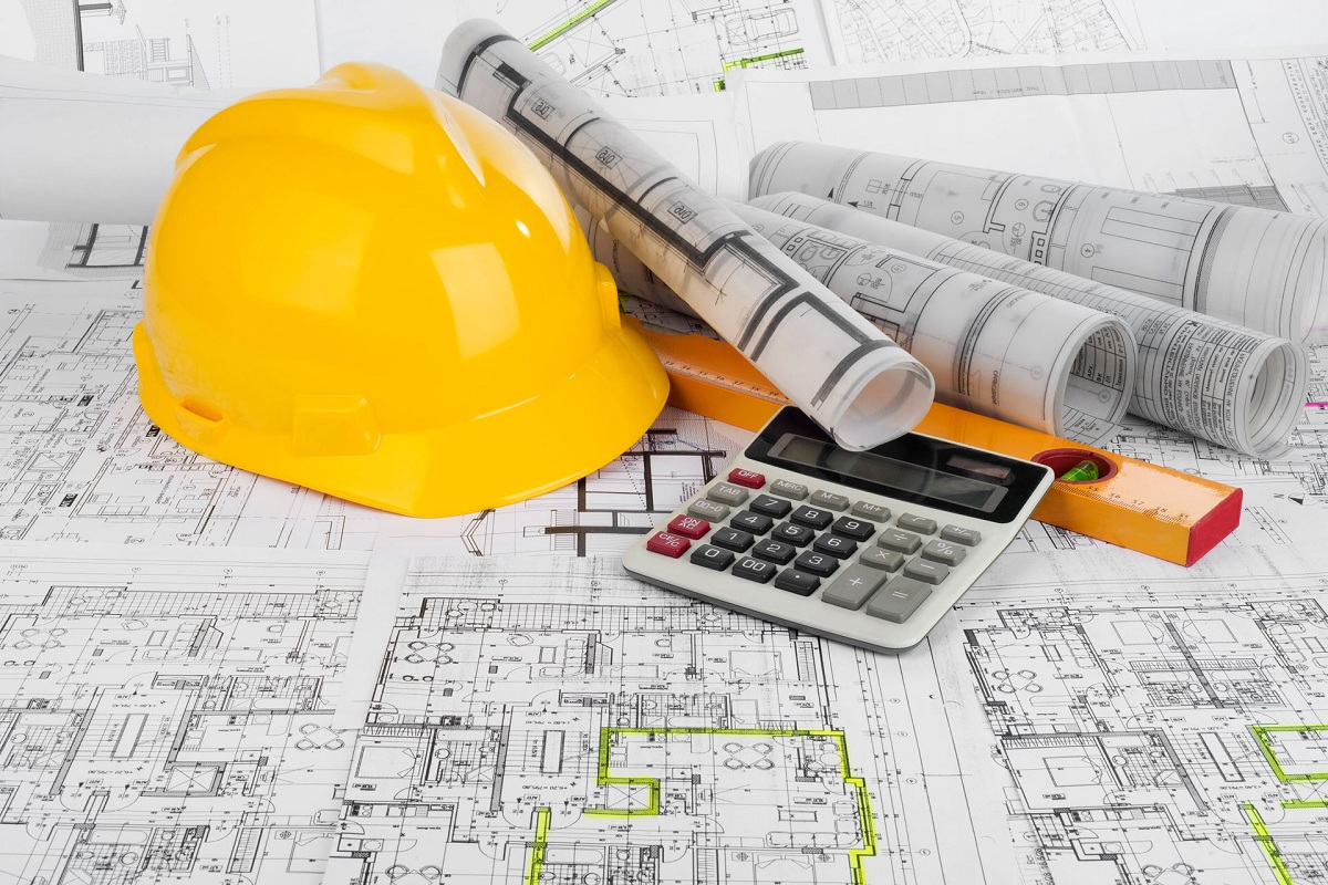 5 Tips For Choosing Piles For Private Construction