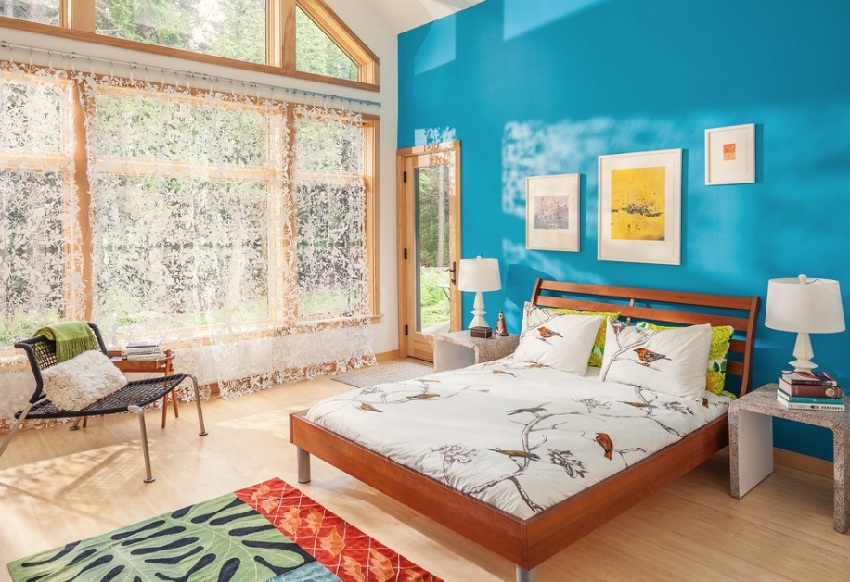 Tips for Painting a Room Without the Stress