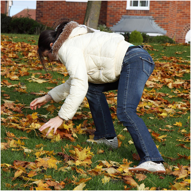 Why Is Autumn the Most Important Time to Clean Your House?
