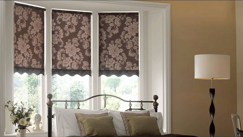 How To Choose Curtains In The Bedroom?
