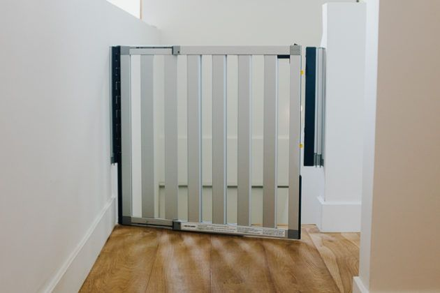 How to make a door for children room