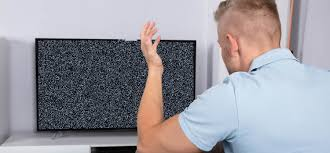 Tips For Getting A Better TV Signal