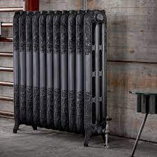 Boiler systems for your home
