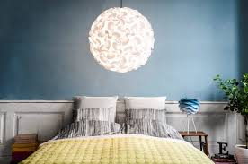 How to Beautify Your Bedroom With Proper Lighting