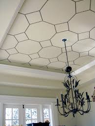 Tips for Decorating a Ceiling